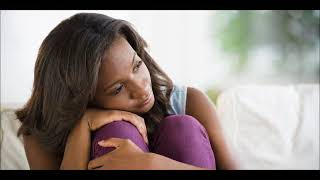 Download Women Growing Up Without a Father Video
