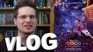 Download Vlog - Coco Video