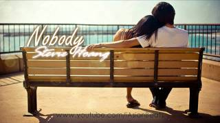 Download Nobody Will Love You Like I Do Video