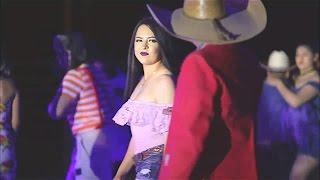 Download Revancha Norteña - La Picaré ♪ Vídeo Oficial 2017 Video