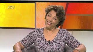 Download Malika Bellaribi-Le Moal : La diva des banlieues Video