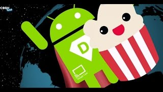 Download Watch Latest Movies And TV Series On Your Android Device| Android App Episode-#1 Video