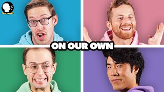 Download How We Left BuzzFeed, from 4 Different Perspectives Video
