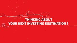 Download Invest in Peru Video