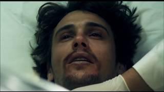Download James Franco alternate ending 127 Hours Video