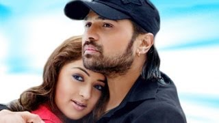 Download Tera Mera Milna (Full Song) Film - Aap Kaa Surroor - The Movie - The Real Luv Story Video