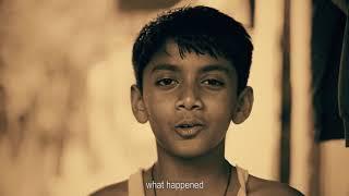 Download TRAFFIC SIGNAL (CHILD LABOUR) / Short film Video