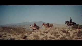 Download Bobby Hanna - Life Never Is Easy (Hannie Caulder, 1971) Video