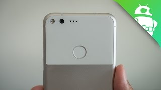 Download Pixel XL Review: A Pixel's Perspective Video