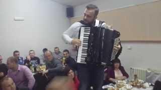 Download Borko Radivojevic Krupanj Video