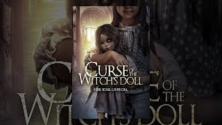 Download Curse of the Witch's Doll Video