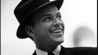 Download Frank Sinatra - Moon River Video