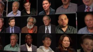Download Five Questions: Mentoring Month Trailer Video