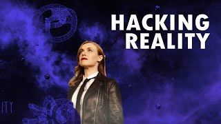Download Hacking Reality [Official Film] Video