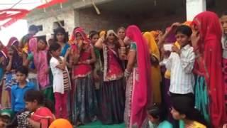 Download मीणा गीत MEENA GEET AJMERIPURA CHAKSU ( रामगढ़ पचवारा लालसोट दौसा ) BY RL MEENA Video