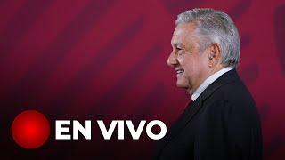 Download Conferencia de prensa en vivo. Miércoles 19 de junio 2019   Presidente AMLO Video