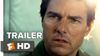 Download FIRST The Mummy Trailer #1 (2017) | Movieclips Trailers Video