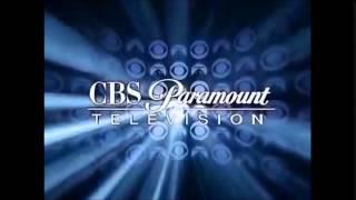 Download CBS Paramount Television Logo History Video