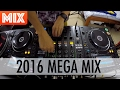 Download DJ Ravine's 2016 MegaMix! BEST OF EDM/HARDSTYLE/HARDCORE 2016 Video