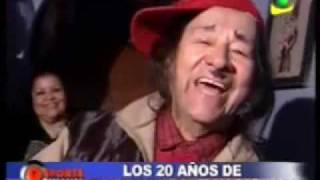 Download reporte semanal(la banda del choclito) 2/2 Video