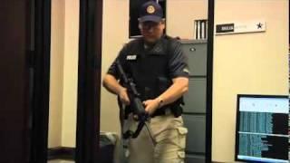 Download Active Shooter Emergency Preparedness Video