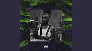 Download Anybody (feat. Nicki Minaj) Video