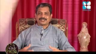 Download Ende Nalla Amma Epi:64 - Mr. Joseph T Abraham Video