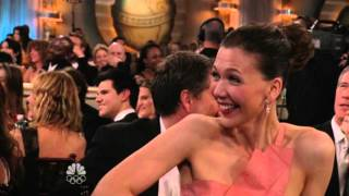 Download Ricky Gervais....67th Annual Golden Globes Video