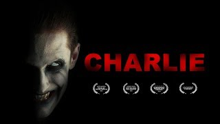 Download A Short Horror | Charlie Video