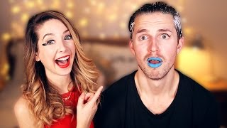 Download Truth Or Dare With Zoella Video