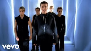 Download Westlife - Flying Without Wings Video