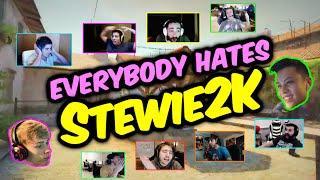 Download Everybody Hates Stewie2K: A Special RAGE Movie ☆w/ Bonus Ending☆ Video