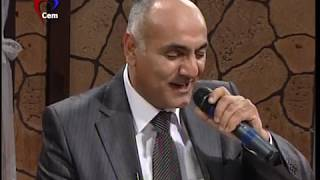 Download SÜLEYMAN TURAN Zazaca Uzun Hava Video