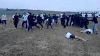 Download Барановичи - Неман Video