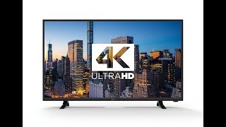 Download Top 3 4K TVs | Best 4K TV Under 500 Review | Cheap Budget 4k TV 2017 Video
