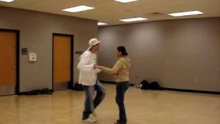 Download Merengue Dance (Suavemente) Video