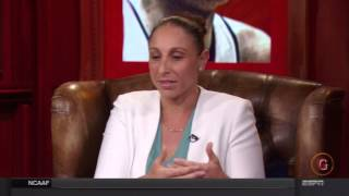 Download The Grantland Basketball Hour: Diana Taurasi Video