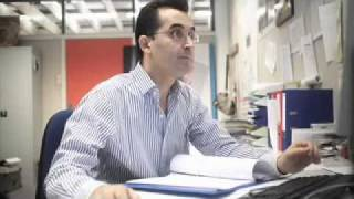 Download Master (MSc) and PhD in ME / EE at TU Delft Video