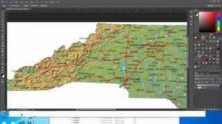 Download Should You Move To North Carolina? Video