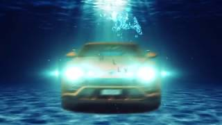 Download Gunna - Speed It Up (Lyric Visualizer) [Drip or Drown 2] Video