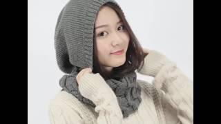 Download 72 cách quàng khăn cực xinh Video