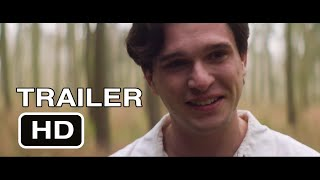 Download Testament Of Youth - Official Trailer - Available on DVD and Blu-ray Now! Video