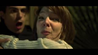 Download Beautiful Prison - Trailer Video
