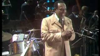 Download Lionel Hampton in the mood 1978 Video