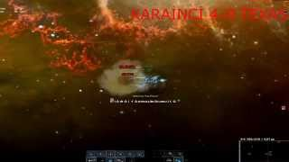 Download Darkorbit Tr5 ☾☆KARA●İNCİ[CeNGz]☾☆ 3 Konfi Açıyor :D Video