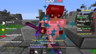 Download A0E BANNED FOR CHEATING + ADMITS TO VAPE - Skywars Video