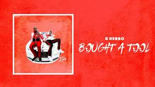 Download G Herbo - Bought A Tool Video