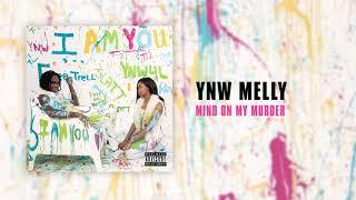 Download YNW Melly - Mind On My Murder Video