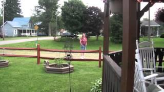 Download JUNE 10 2014 HORRIBLE NEIGHBOR (Part 2) BARBRA LYNNE HARRINGTON-DARLING Video