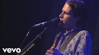 Download Jeff Buckley - Lover, You Should've Come Over (from Live in Chicago) Video